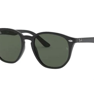Ray-Ban 9070S - 100 / 71 Green Sonnenbrille