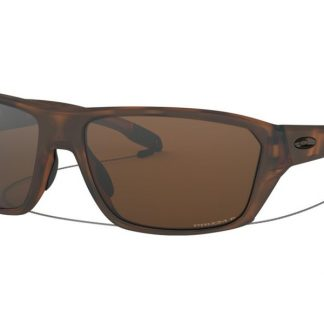 Oakley Split Shot OO9416-03 Prizm Tungsten Polarized Sonnenbrille